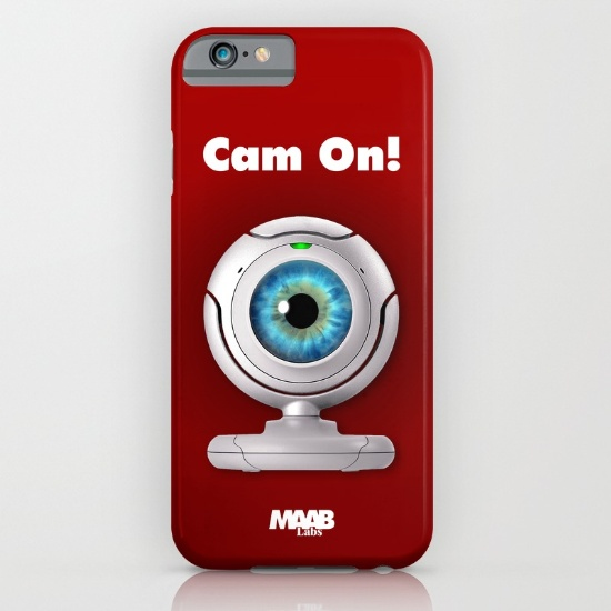 cam-on-cases