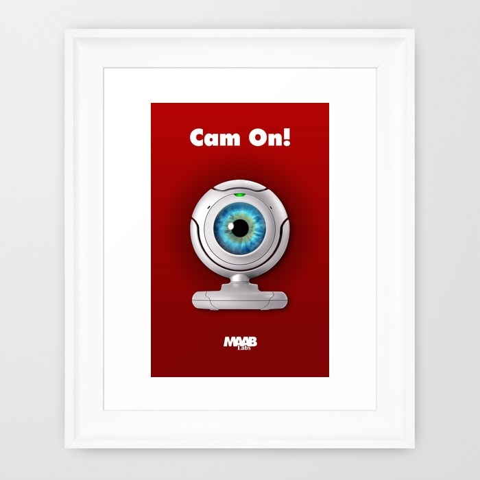 cam-on-framed-prints