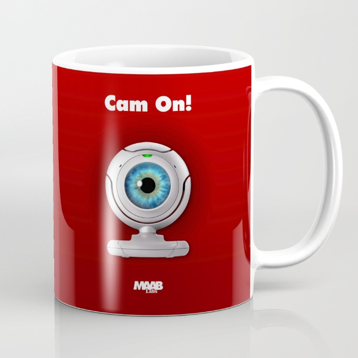 cam-on-mugs