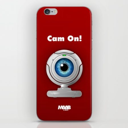 cam-on-tk6-phone-skins