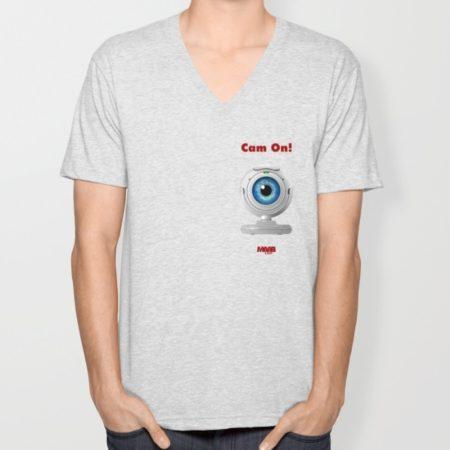 cam-on-tk6-vneck-tshirts