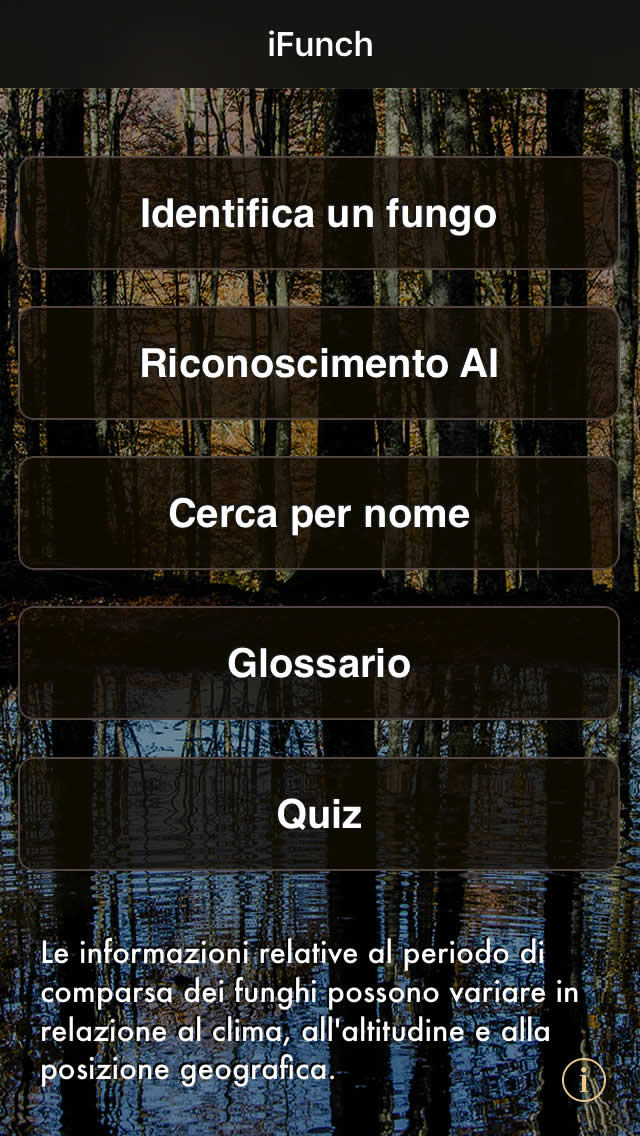ifunch_sshot_it_1