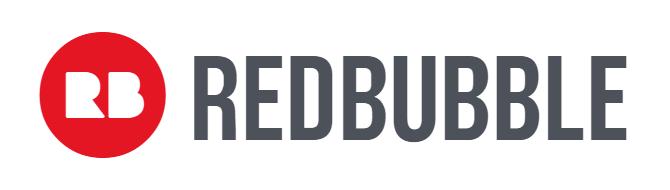 redbubble_btn
