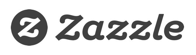 zazzle_btn
