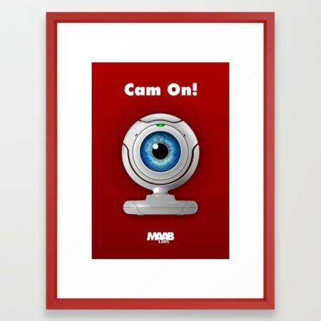 cam-on-tk6-framed-prints_3