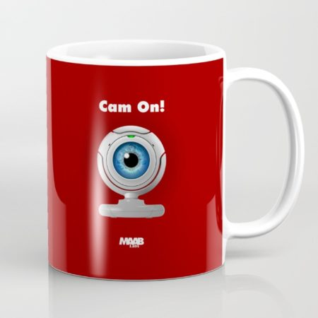 cam-on-tk6-mugs