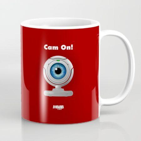 cam-on-tk6-mugs