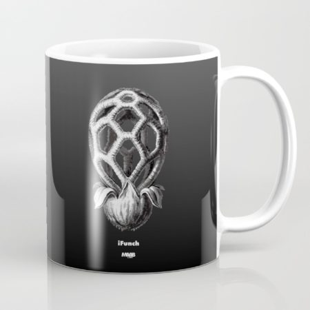 ifunch-brown-mugs